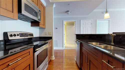Gallery thumbnail for 300 W 5th Street Unit 117 Charlotte NC 28202 5