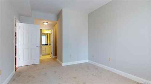 Gallery thumbnail for 300 W 5th Street Unit 117 Charlotte NC 28202 8