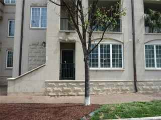 300 W 5th Street Unit 123 Charlotte NC 28202