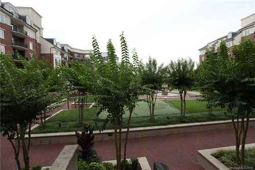 Gallery thumbnail for 300 W 5th Street Unit 224 Charlotte NC 28202 3