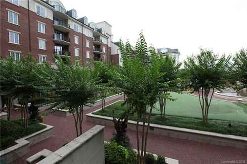 Gallery thumbnail for 300 W 5th Street Unit 224 Charlotte NC 28202 4
