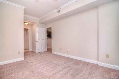 Gallery thumbnail for 300 W 5th Street Unit 233 Charlotte NC 28202 14