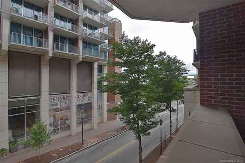 Gallery thumbnail for 300 W 5th Street Unit 233 Charlotte NC 28202 19
