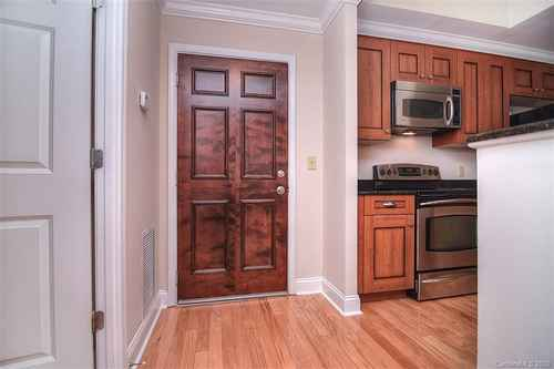 Gallery thumbnail for 300 W 5th Street Unit 233 Charlotte NC 28202 3