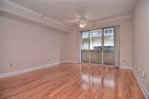 Gallery thumbnail for 300 W 5th Street Unit 233 Charlotte NC 28202 7
