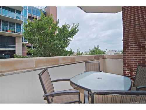 Gallery thumbnail for 300 W 5th Street Unit 237 Charlotte NC Fourth Ward 13