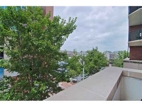 Gallery thumbnail for 300 W 5th Street Unit 237 Charlotte NC Fourth Ward 14