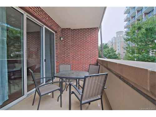 Gallery thumbnail for 300 W 5th Street Unit 237 Charlotte NC Fourth Ward 15