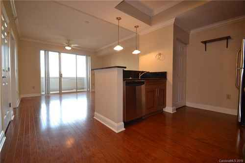 Gallery thumbnail for 300 W 5th Street Unit 243 Charlotte NC 28202 1