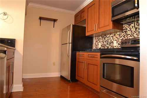 Gallery thumbnail for 300 W 5th Street Unit 243 Charlotte NC 28202 2