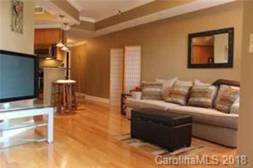 300 W 5th Street Unit 310 Charlotte NC 28202