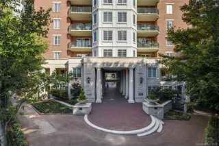 300 W 5th Street Unit 321 Charlotte NC 28202