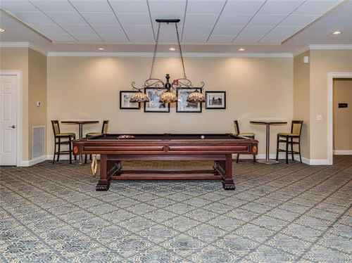 Gallery thumbnail for 300 W 5th Street Unit 321 Charlotte NC 28202 5