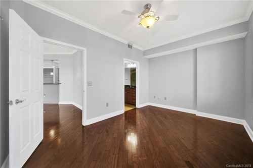 Gallery thumbnail for 300 W 5th Street Unit 347 Charlotte NC 28202 19