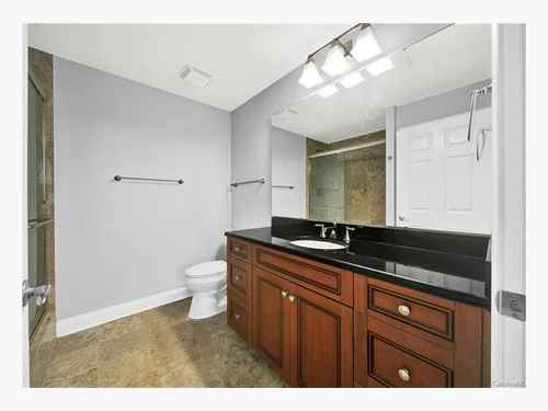 Gallery thumbnail for 300 W 5th Street Unit 347 Charlotte NC 28202 20