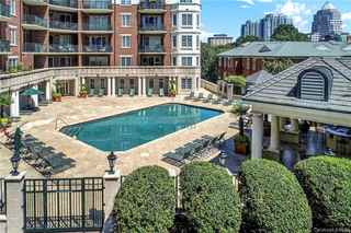 300 W 5th Street Unit 347 Charlotte NC 28202