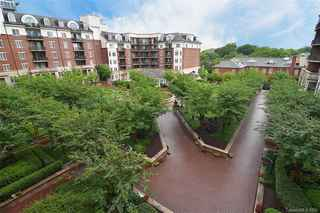 300 W 5th Street Unit 412 Charlotte NC 28202