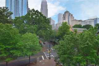 300 W 5th Street Unit 413 Charlotte NC 28202