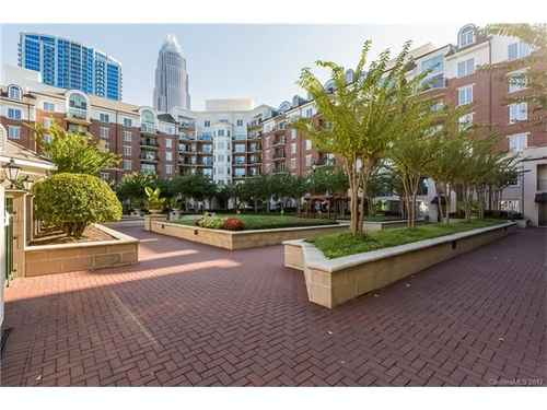 Gallery thumbnail for 300 W 5th Street Unit 413 Charlotte NC Fourth Ward 5