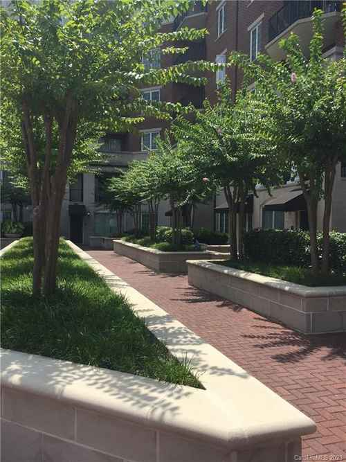 Gallery thumbnail for 300 W 5th Street Unit 416 Charlotte NC 28202 11