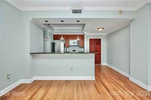 Gallery thumbnail for 300 W 5th Street Unit 423 Charlotte NC 28202 23