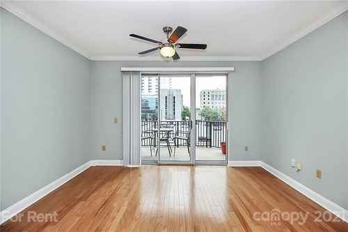 Gallery thumbnail for 300 W 5th Street Unit 423 Charlotte NC 28202 30