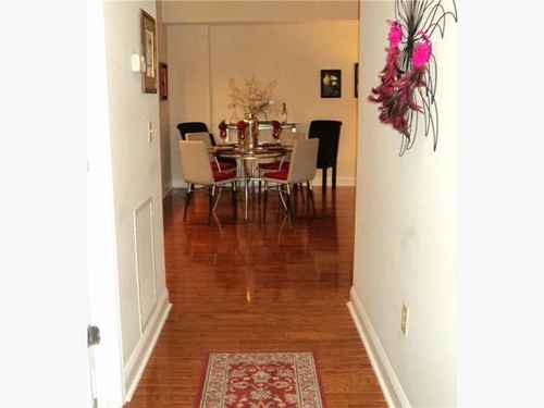 Gallery thumbnail for 300 W 5th Street Unit 453 Charlotte NC 28202 16