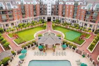 300 W 5th Street Unit 536 Charlotte NC 28202