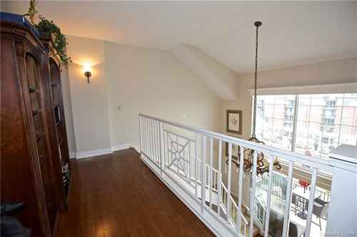 Gallery thumbnail for 300 W 5th Street Unit 602 Charlotte NC 28202 13