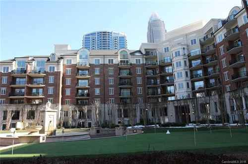 Gallery thumbnail for 300 W 5th Street Unit 602 Charlotte NC 28202 29
