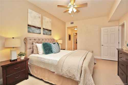 Gallery thumbnail for 300 W 5th Street Unit 608 Charlotte NC 28202 17
