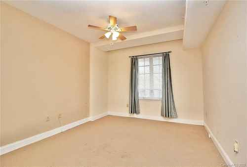 Gallery thumbnail for 300 W 5th Street Unit 608 Charlotte NC 28202 20