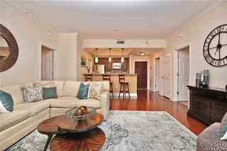 300 W 5th Street Unit 608 Charlotte NC 28202
