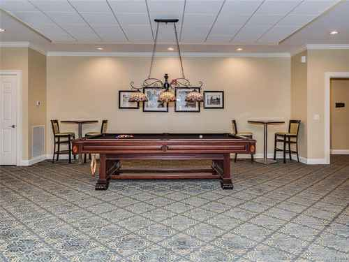 Gallery thumbnail for 300 W 5th Street Unit 608 Charlotte NC 28202 34