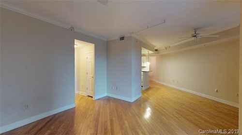 Gallery thumbnail for 300 W 5th Street Unit 610 Charlotte NC 28202 2