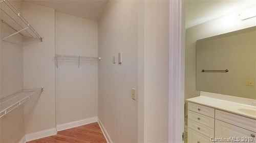 Gallery thumbnail for 300 W 5th Street Unit 610 Charlotte NC 28202 7