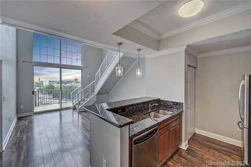 Gallery thumbnail for 300 W 5th Street Unit 625 Charlotte NC 28202 1