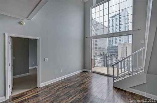 Gallery thumbnail for 300 W 5th Street Unit 625 Charlotte NC 28202 10