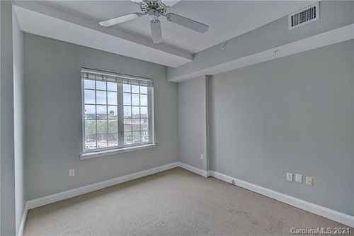Gallery thumbnail for 300 W 5th Street Unit 625 Charlotte NC 28202 14