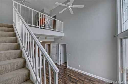 Gallery thumbnail for 300 W 5th Street Unit 625 Charlotte NC 28202 17