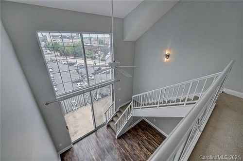 Gallery thumbnail for 300 W 5th Street Unit 625 Charlotte NC 28202 18