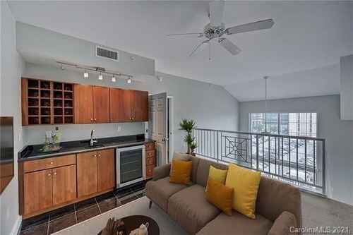 Gallery thumbnail for 300 W 5th Street Unit 625 Charlotte NC 28202 19