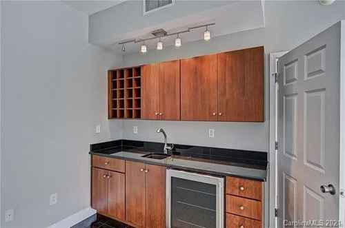 Gallery thumbnail for 300 W 5th Street Unit 625 Charlotte NC 28202 20