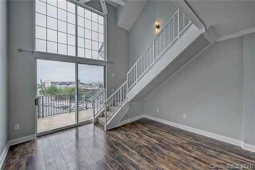 Gallery thumbnail for 300 W 5th Street Unit 625 Charlotte NC 28202 9