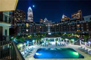 300 W 5th Street Unit 639 Charlotte NC 28202