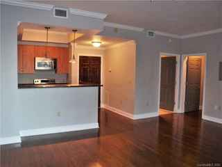 300 W 5th Street Unit 646 Charlotte NC 28202