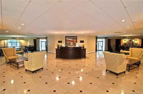 Gallery thumbnail for 300 W 5th Street Unit 646 Charlotte NC 28202 5