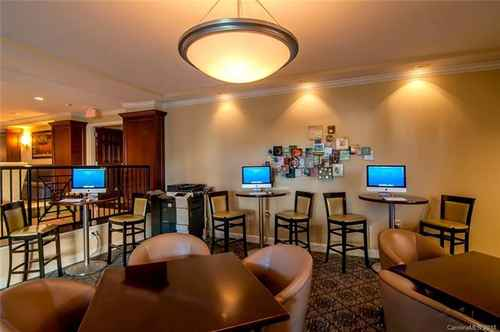 Gallery thumbnail for 300 W 5th Street Unit 646 Charlotte NC 28202 6