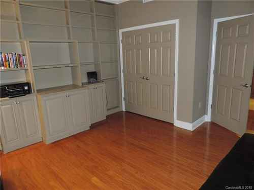 Gallery thumbnail for 300 W 5th Street Unit 721 Charlotte NC 28202 11