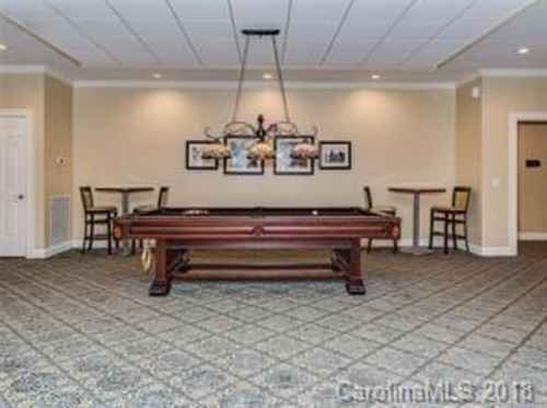 Gallery thumbnail for 300 W 5th Street Unit 721 Charlotte NC 28202 26